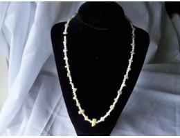 Green Aventurine necklace